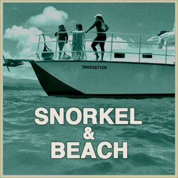snorkel-and-beach-tour