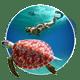 Culebra menu icon