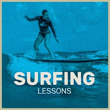 Surfing Lessons preview button