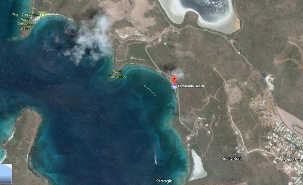 Culebra day trip, snorkeling in Culebra